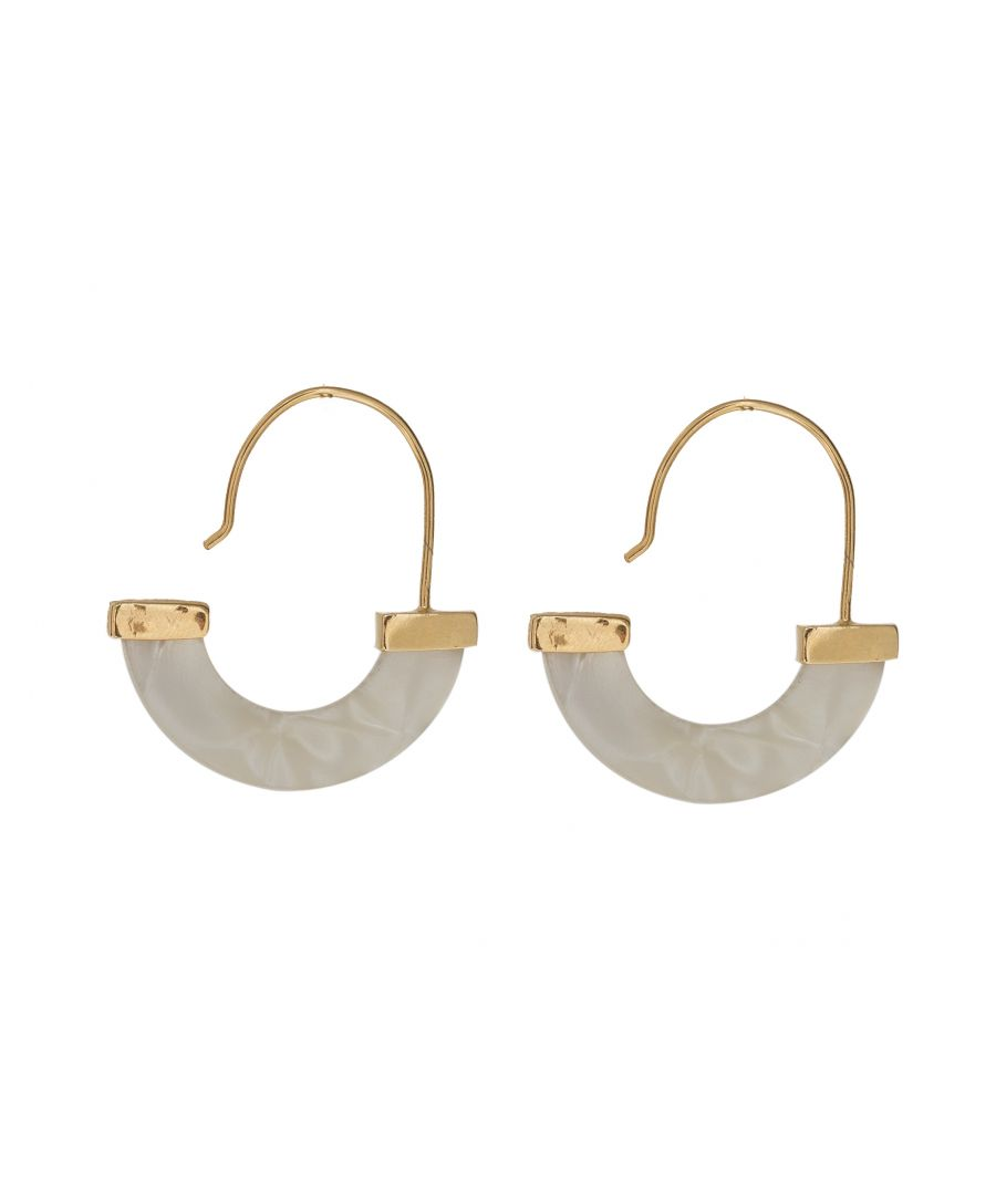 Image for Britto Nacar Earrings