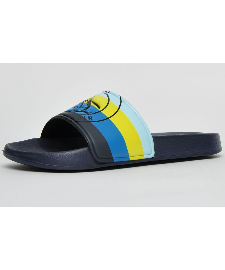 Image for Penguin Original Poolside Slide Mens