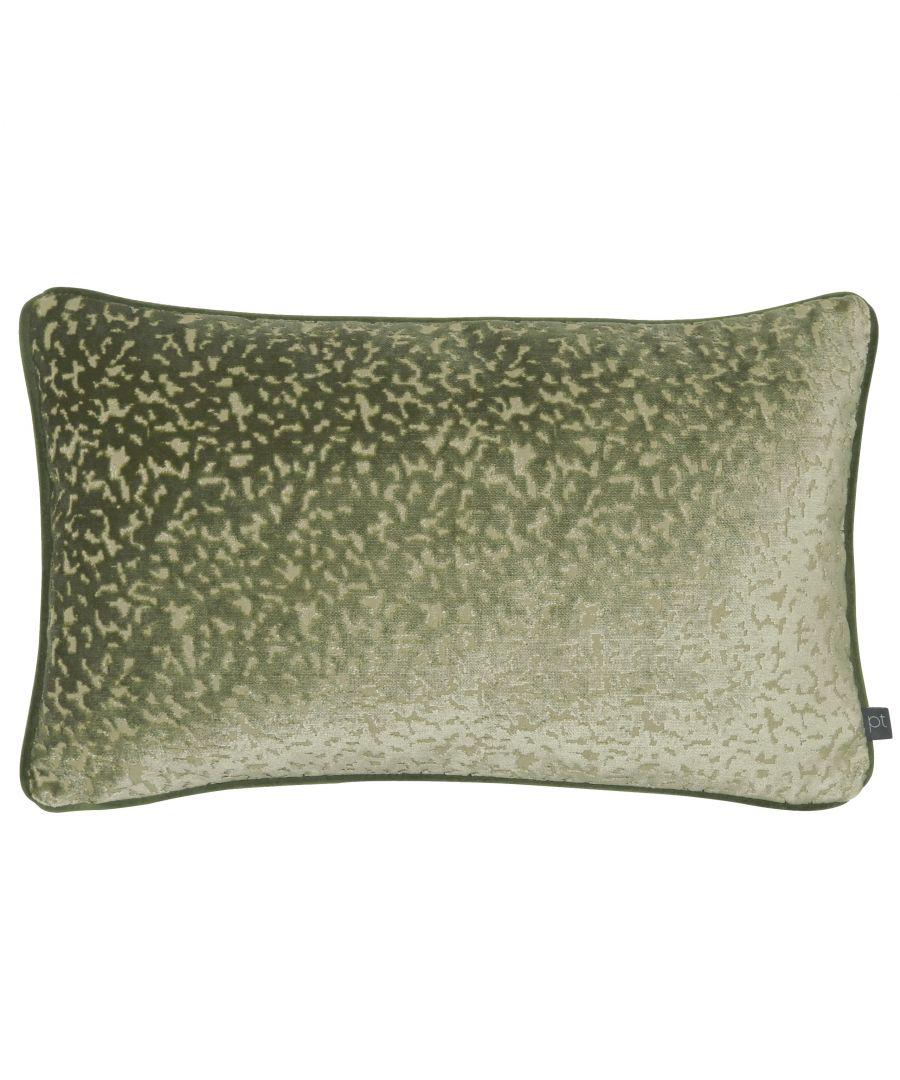 Image for Pharoah Cushion