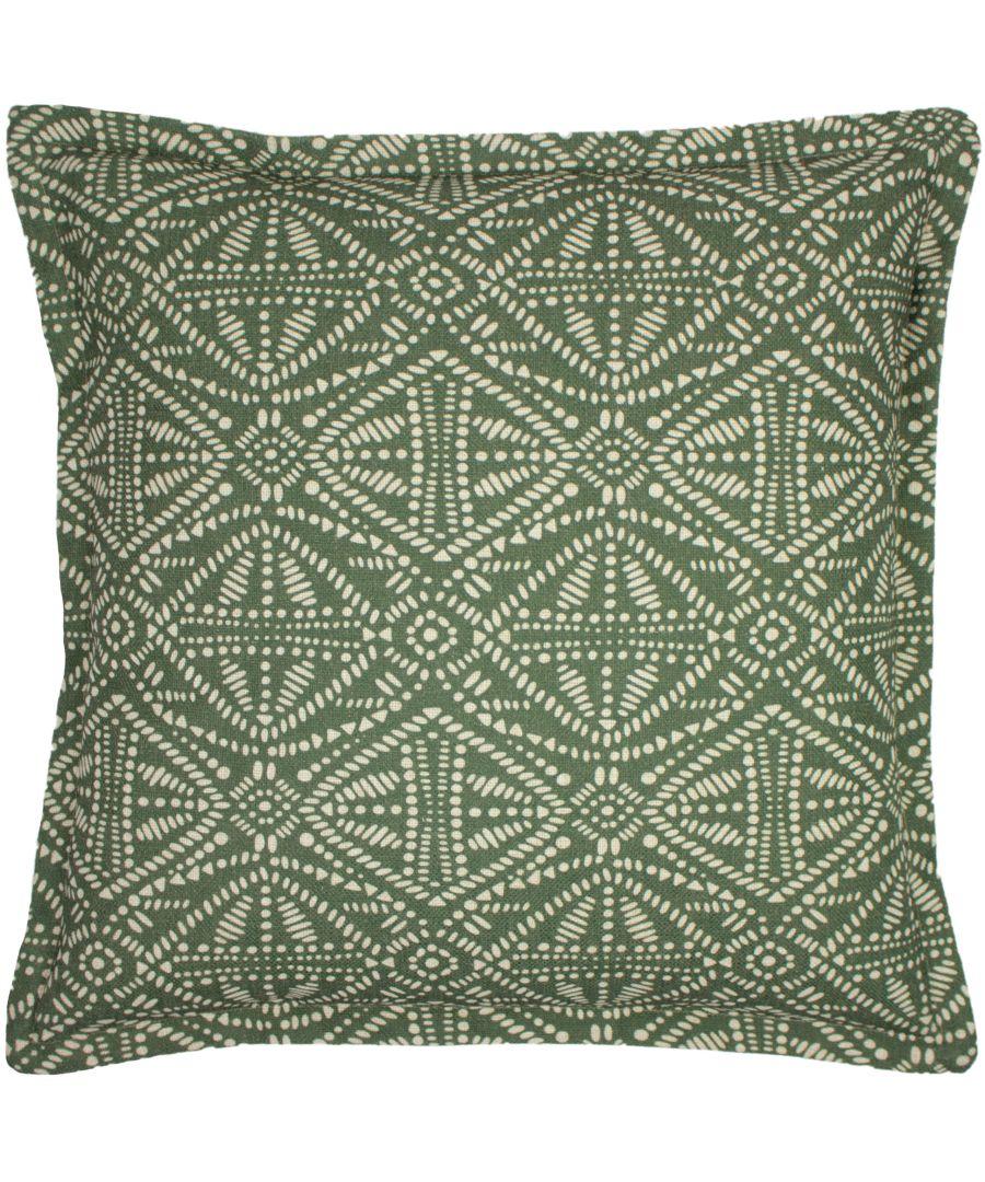 Image for Picchu Cushion