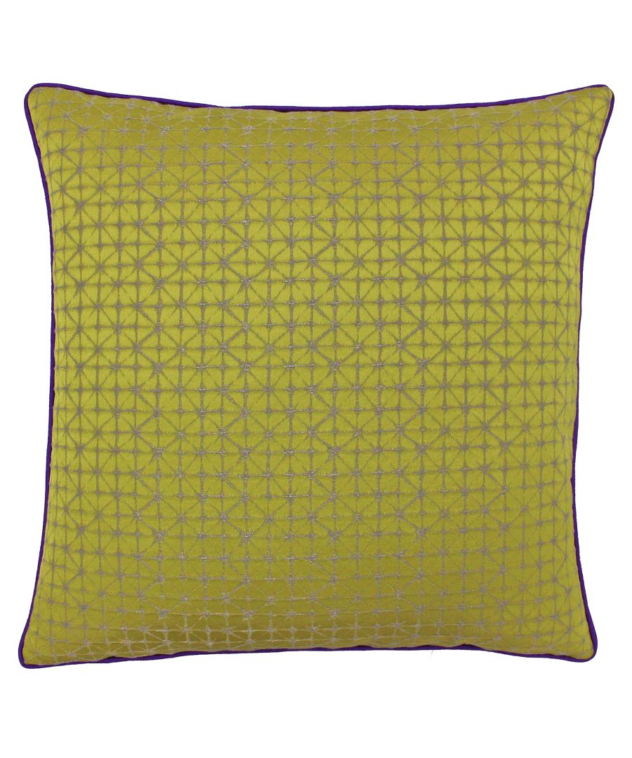 Image for Pimlico Poly Polyester Filled Cushion