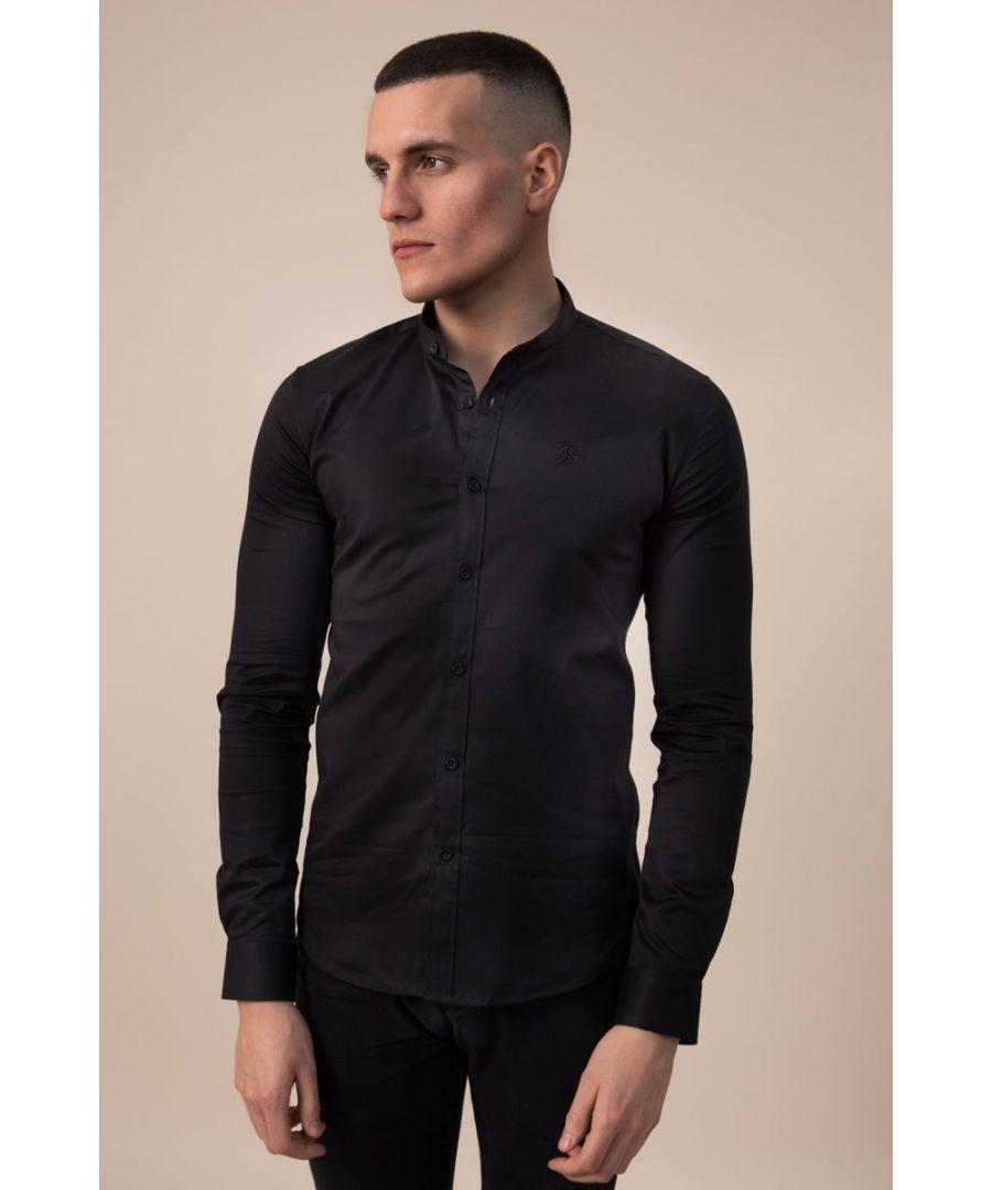 Image for Porto Shirt
