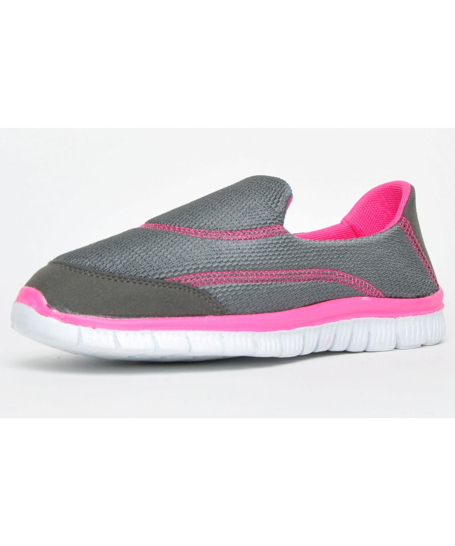 Image for Caravelle Belize Sport MEMORY FOAM Womens