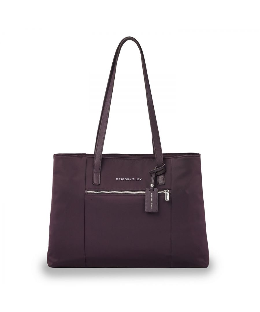 Image for Rhapsody Essential Tote