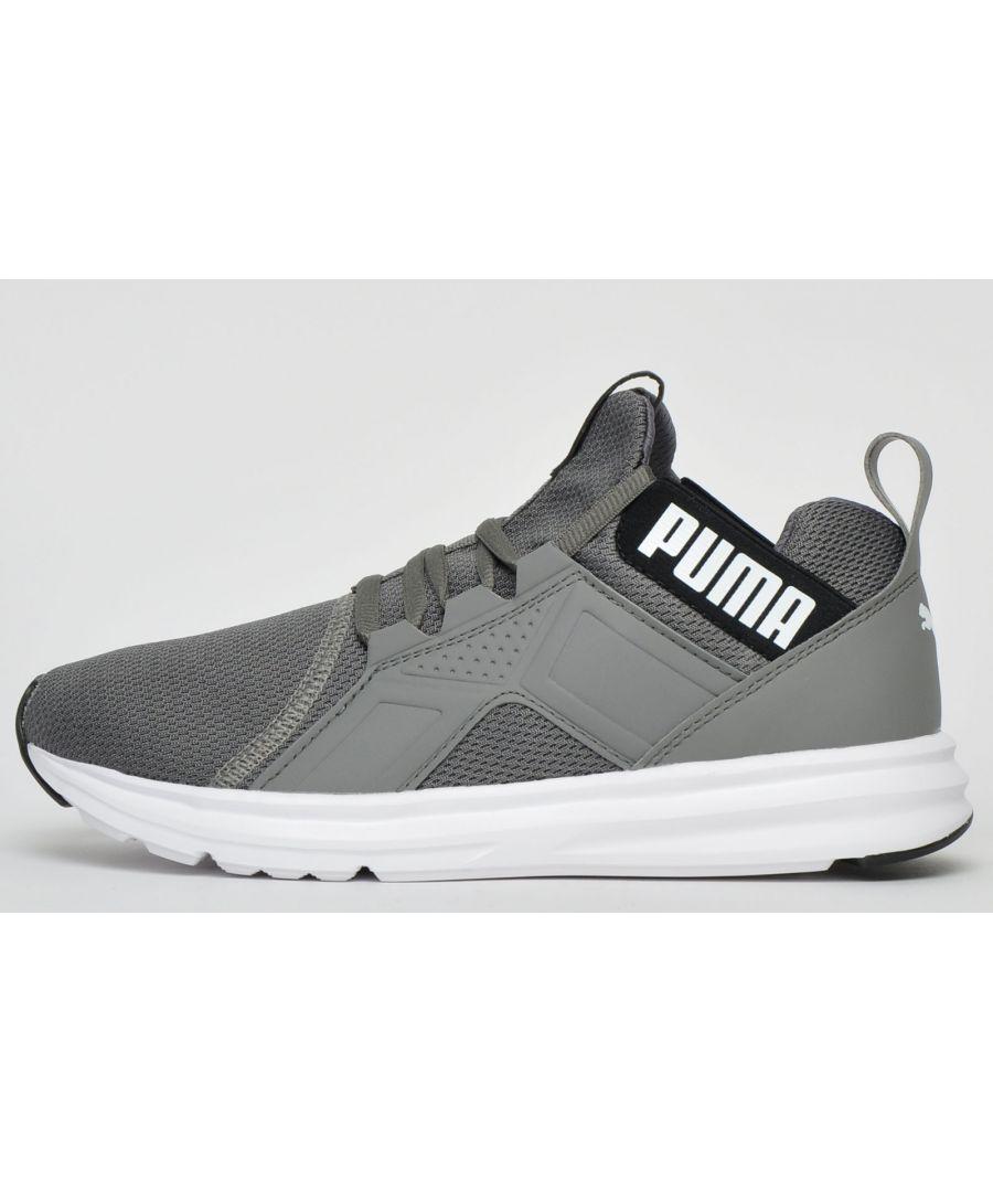Image for Puma Enzo Sport Mens