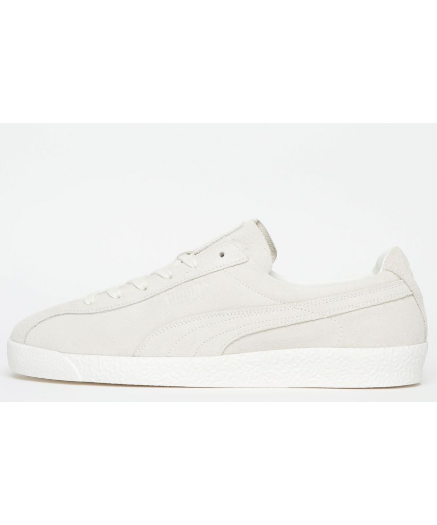 Image for Puma Te-Ku Raffaello Mens