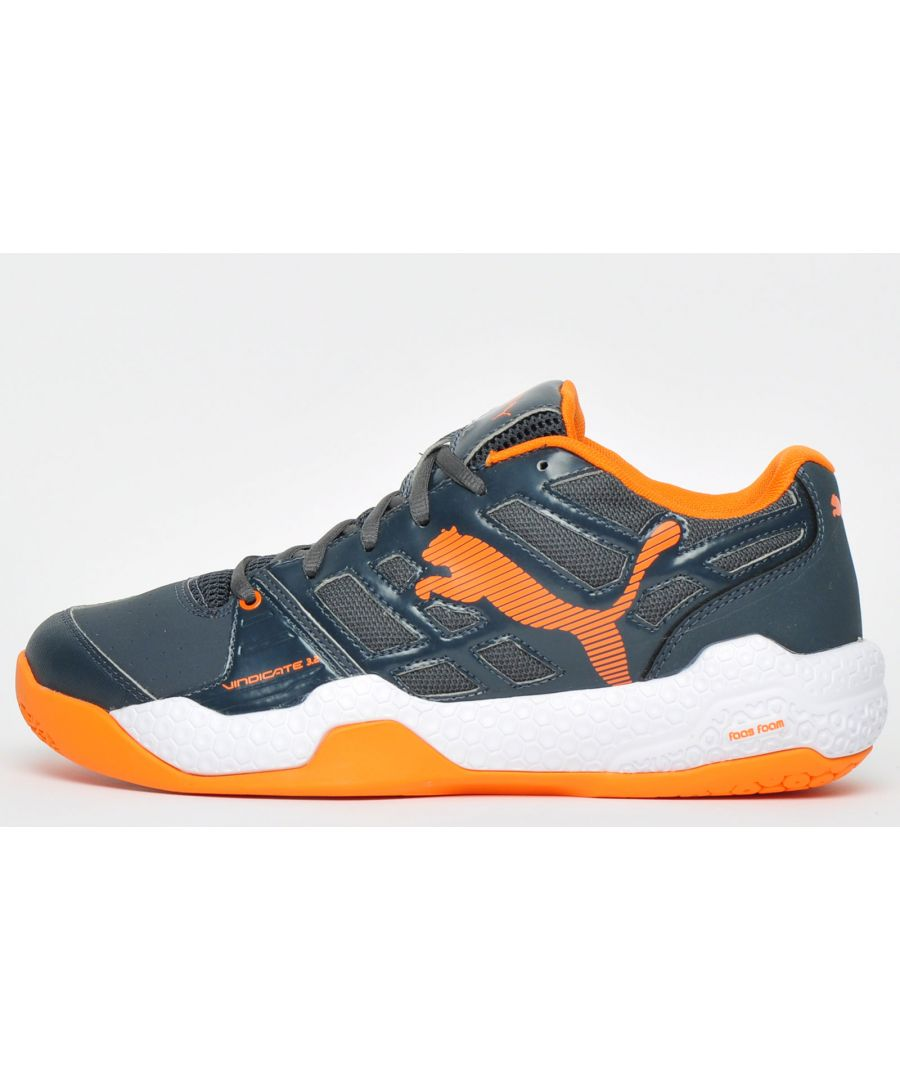 Image for Puma Vindicate 3.2 Mens