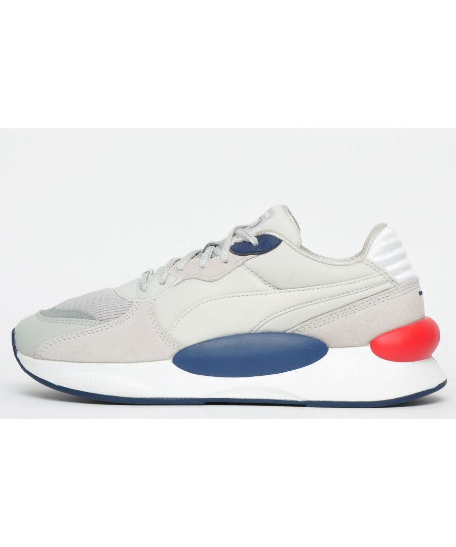 Image for Puma RS 9.8 Gravity Mens