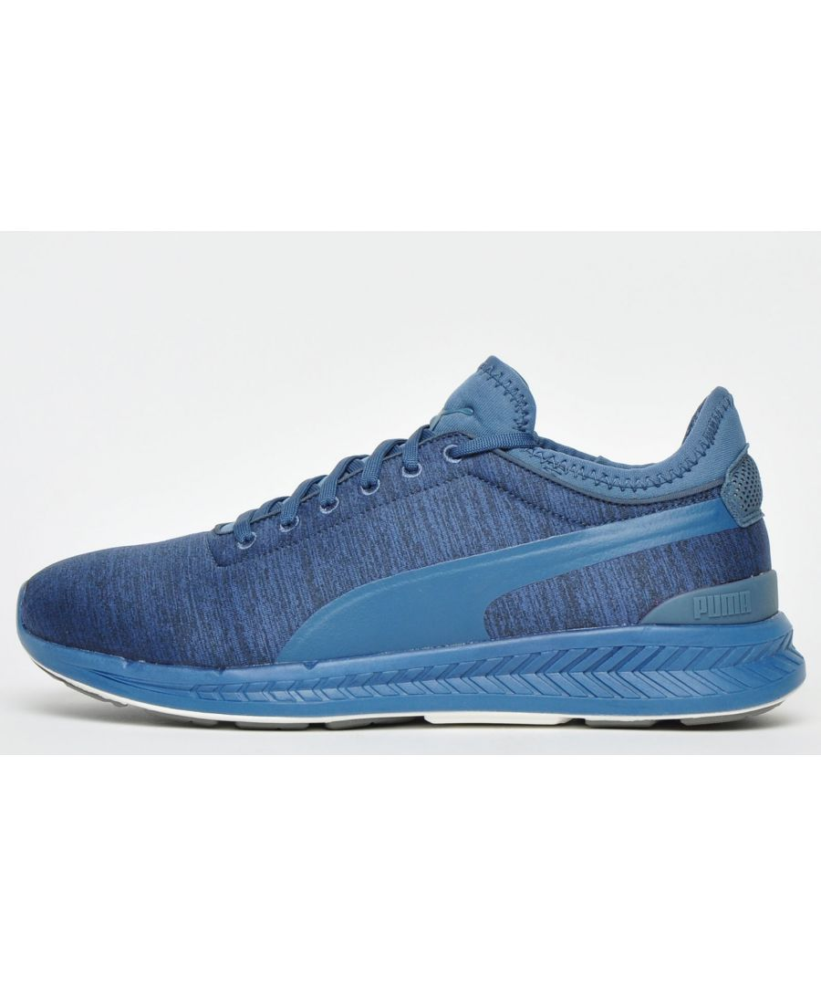 Image for Puma Ignite Sock Mens