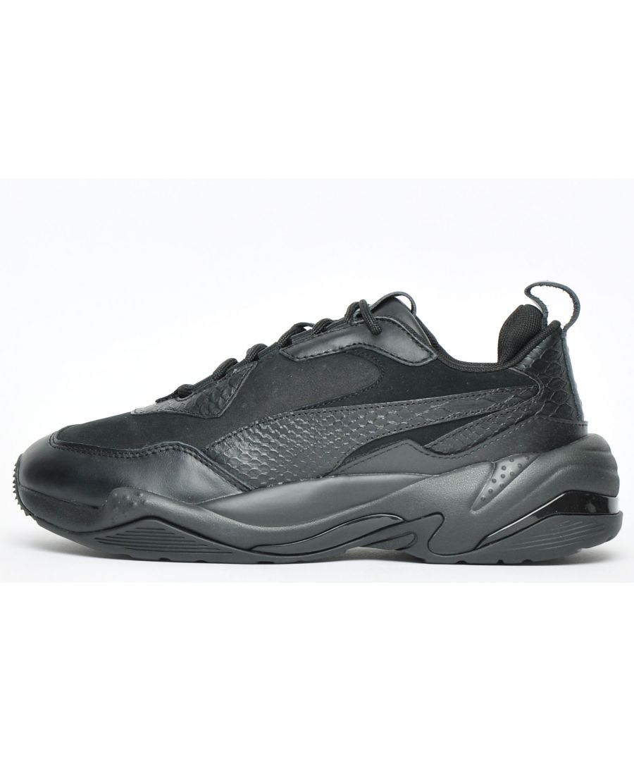 Image for Puma Thunder Desert Mens