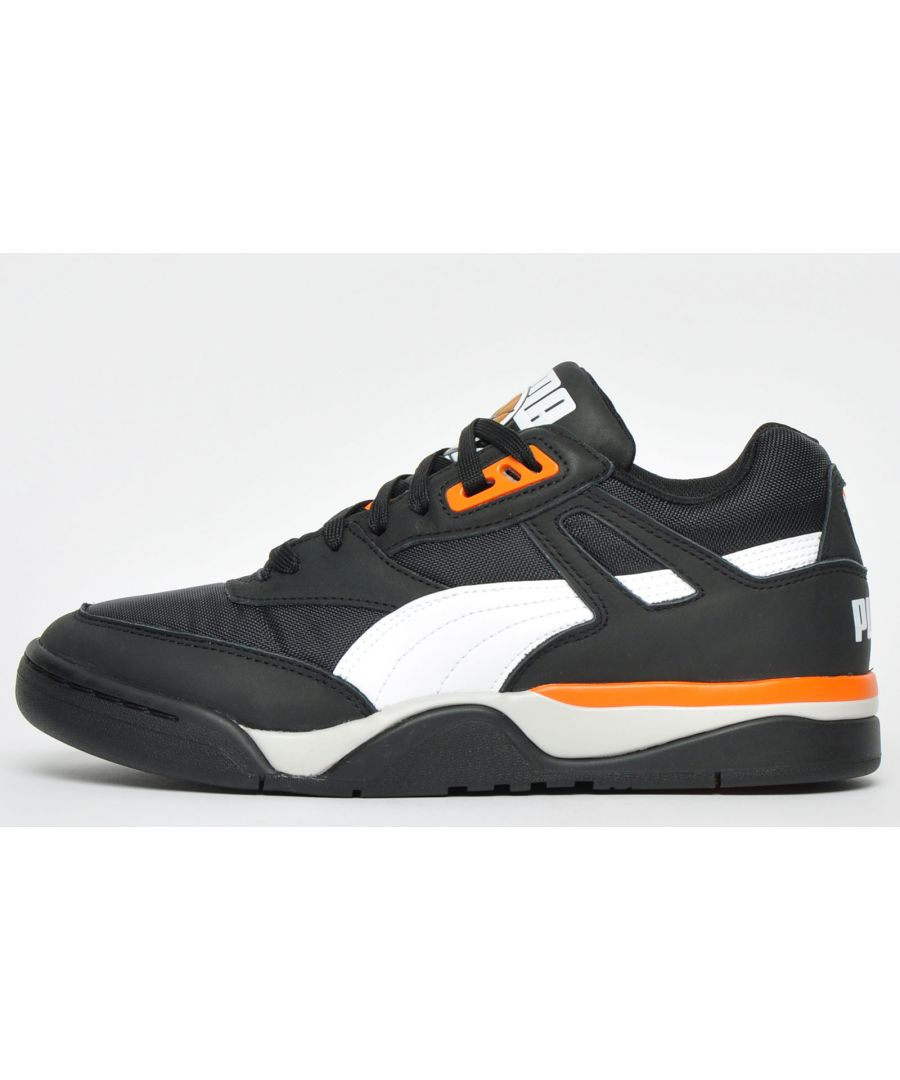 Image for Puma Palace Guard Bad Boys Mens