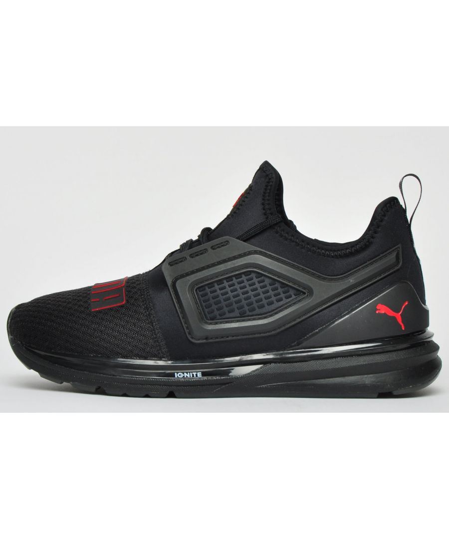 Image for Puma Ignite Limitless 2 DS Mens