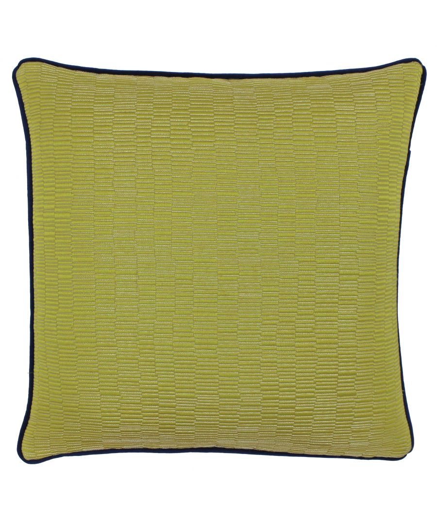 Image for Putney Poly Polyester Filled Cushion