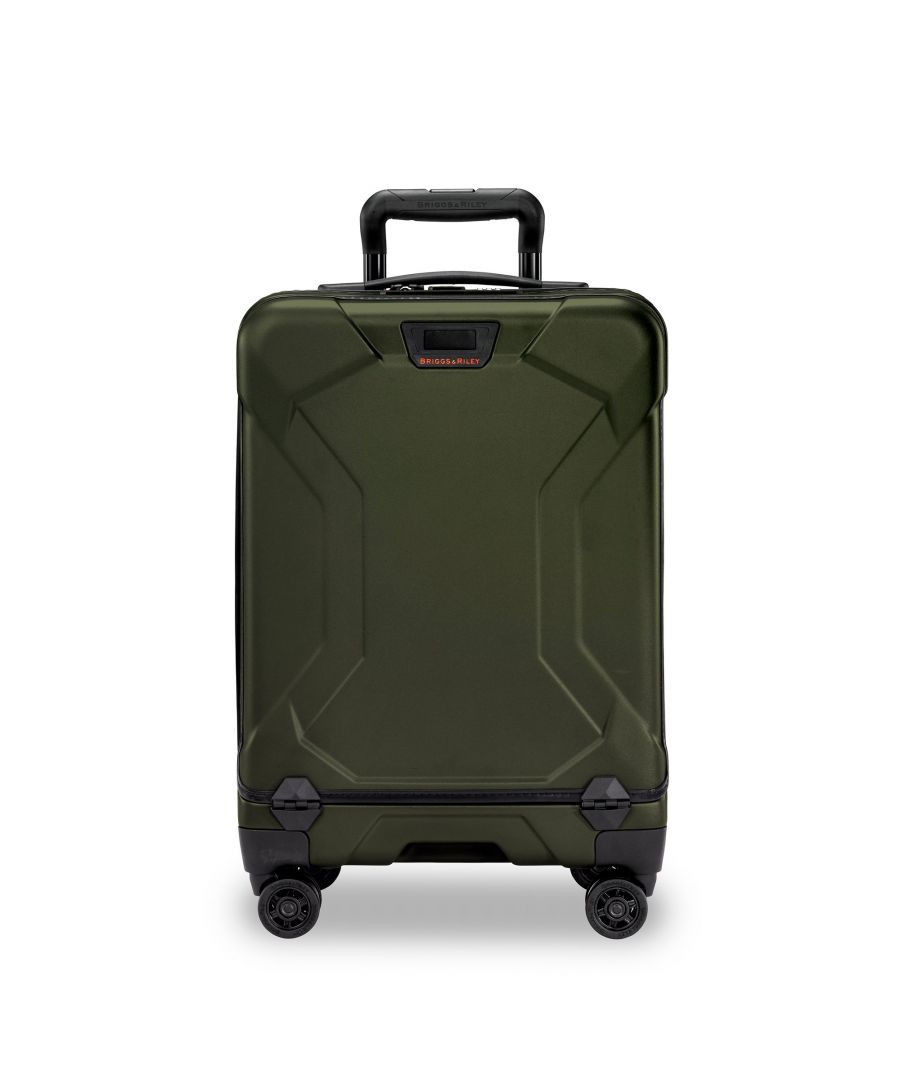 Image for Torq International Carry-On Spinner