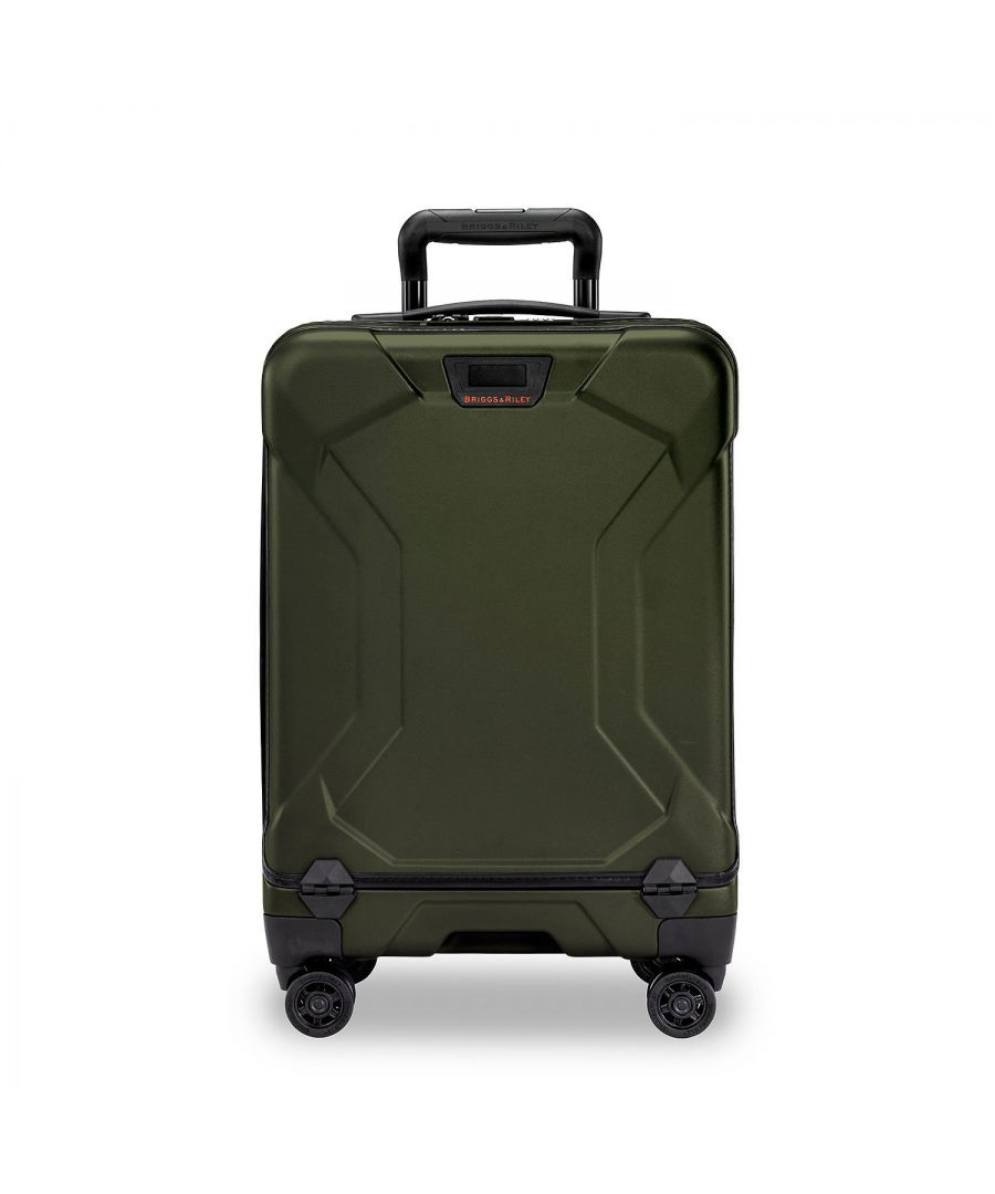 Image for Torq Domestic Carry-On Spinner