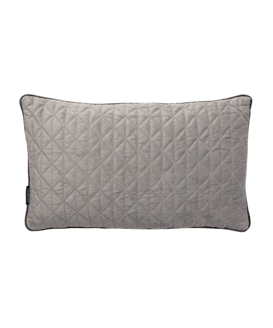 Image for Quartz Cushion