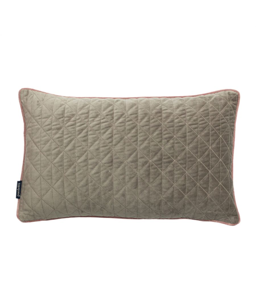 Image for Quartz Cushion
