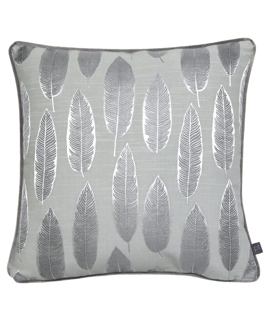 Image for Quill Cushion