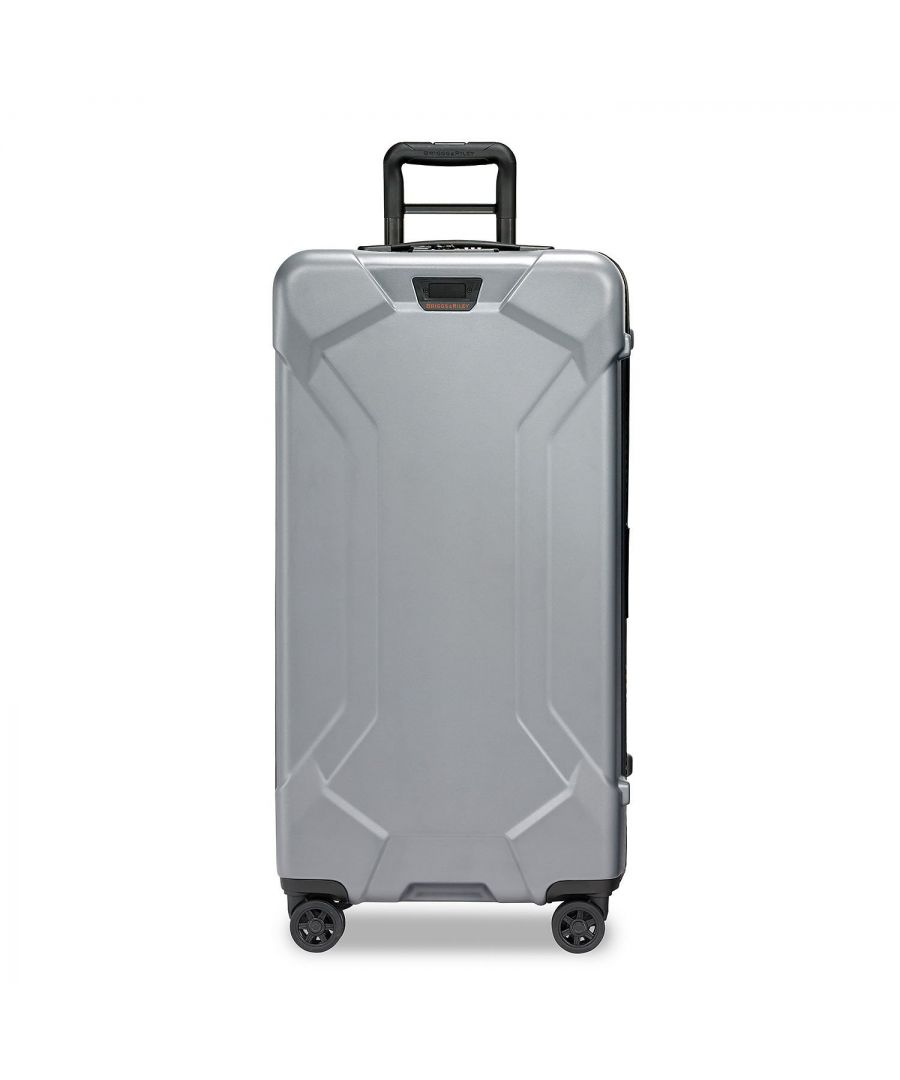 Image for Torq Extra Large Trunk spinner