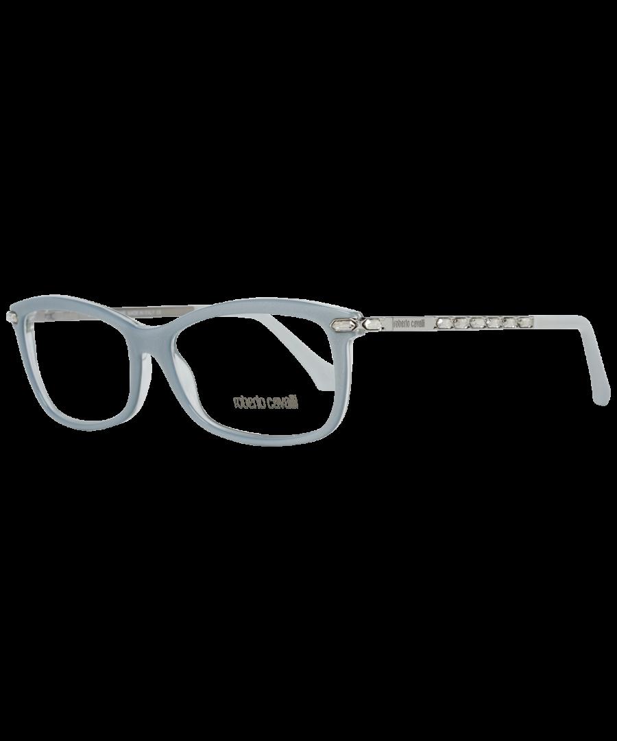 Image for Roberto Cavalli Optical Frame RC0870 092 54 Women Grey
