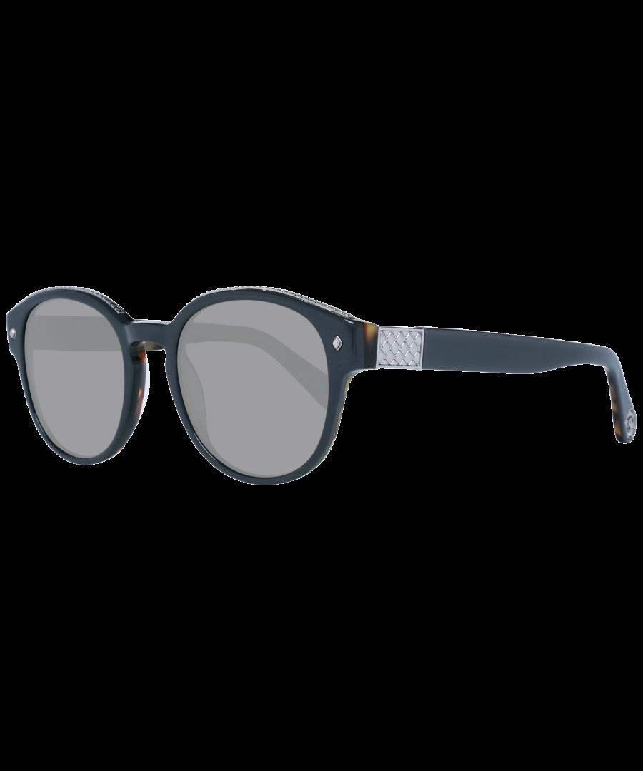 Image for Roberto Cavalli Sunglasses RC956S 20A 52 Men Grey