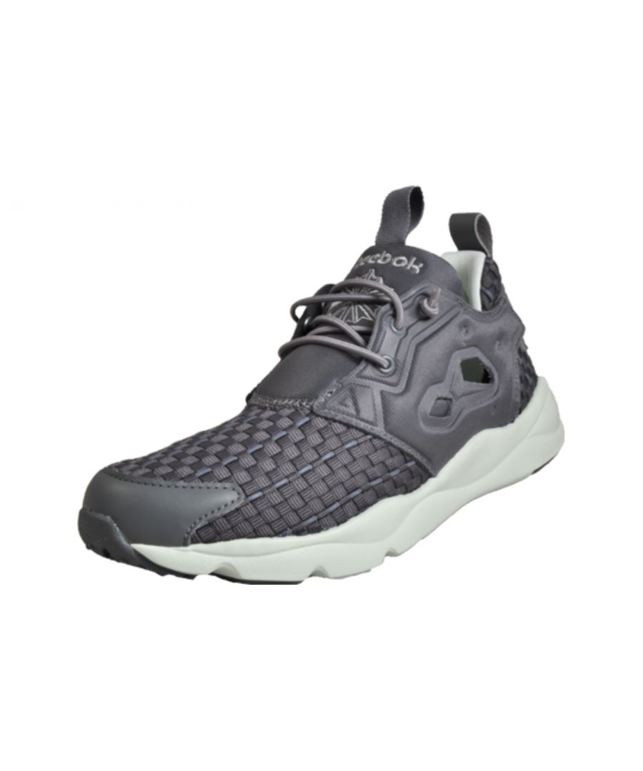 Image for Reebok Classic Furylite Woven Womens