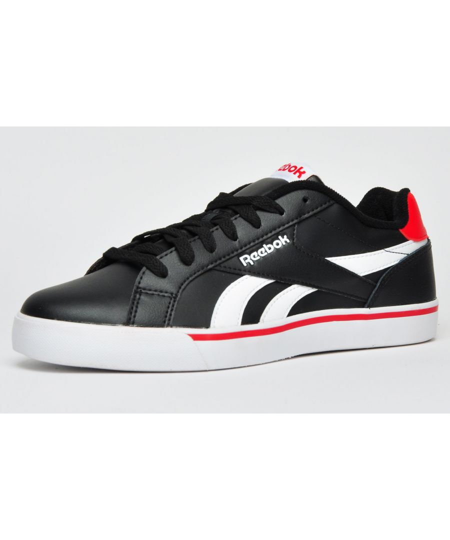 Image for Reebok Royal Complete 2LL Mens