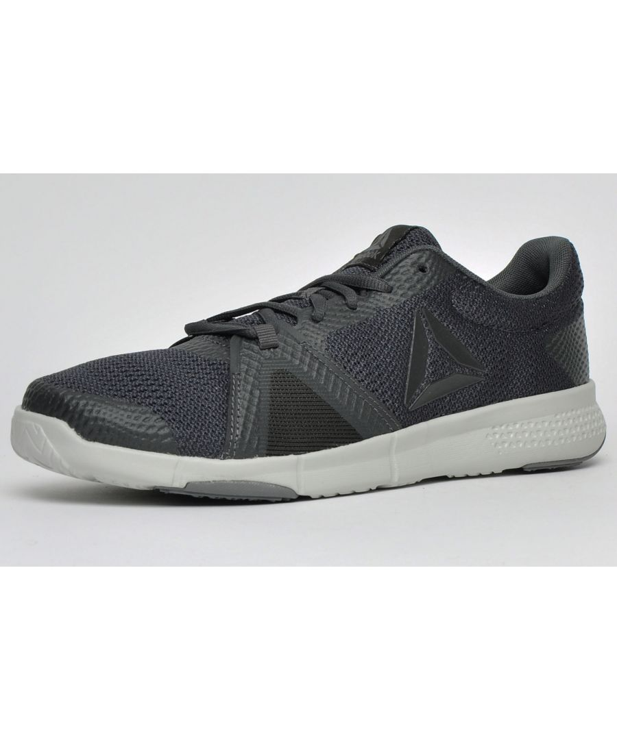 Image for Reebok Flexile Mens