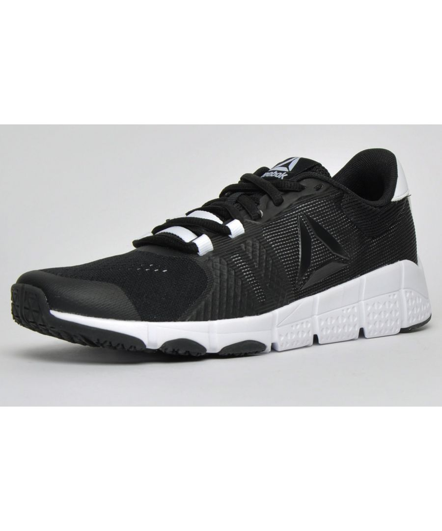 Image for Reebok Train Flex 2.0 Womens