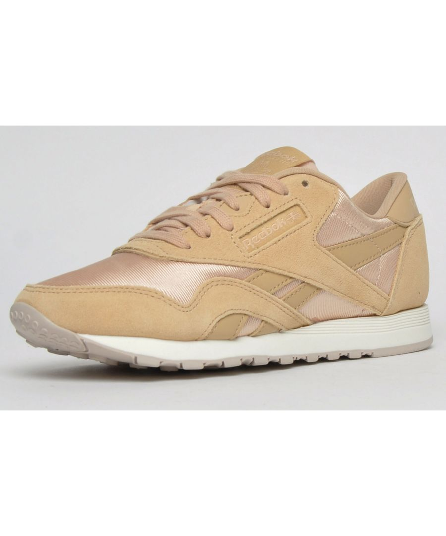 Image for Reebok Beauty & Youth X Classic Ltd Edition Womens Girls