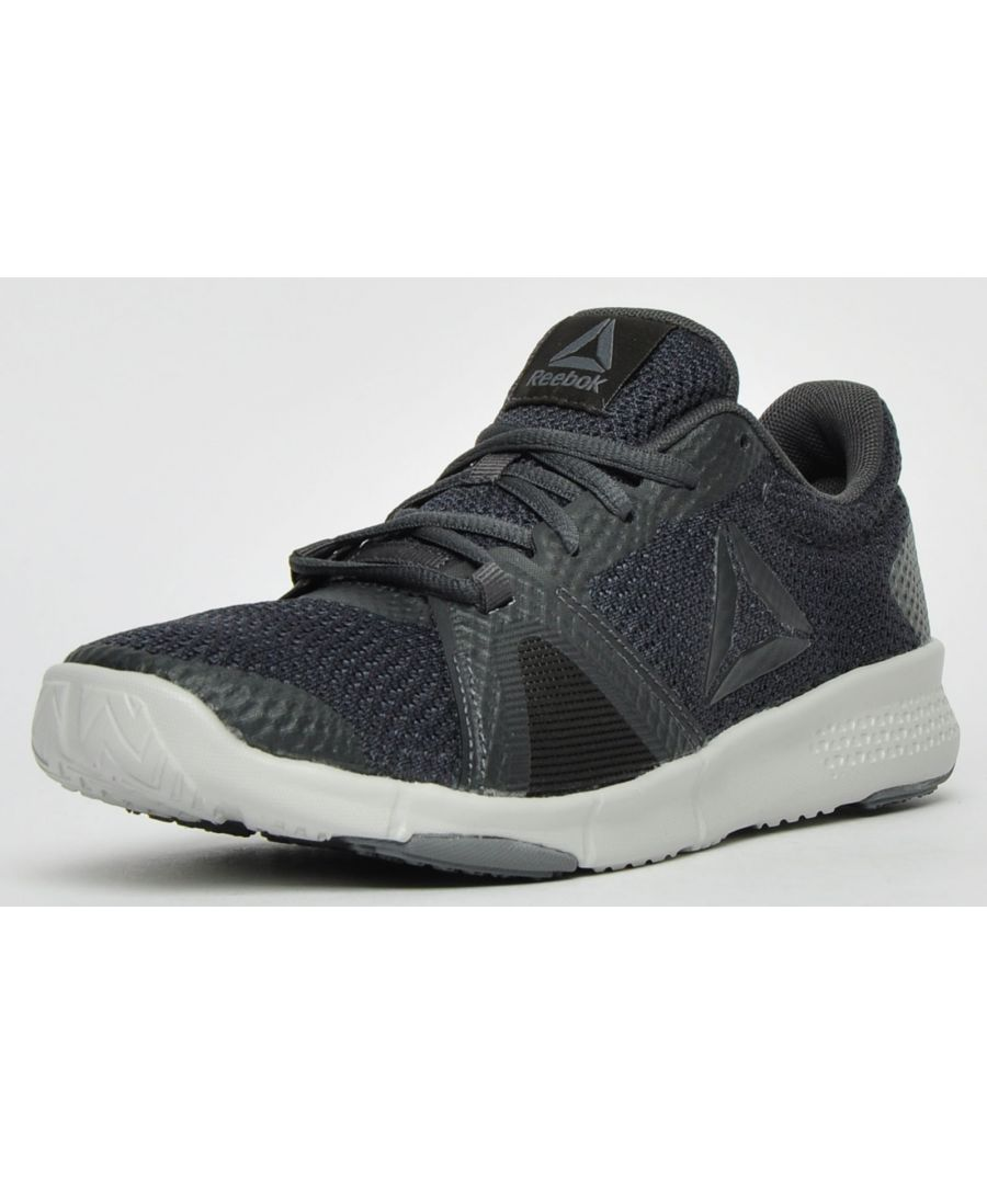Image for Reebok Flexile Womens