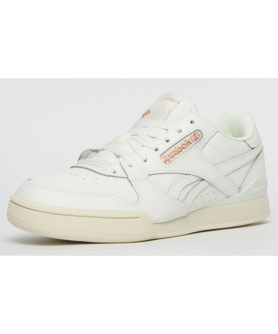Image for Reebok Classic Phase 1 Pro Womens Girls