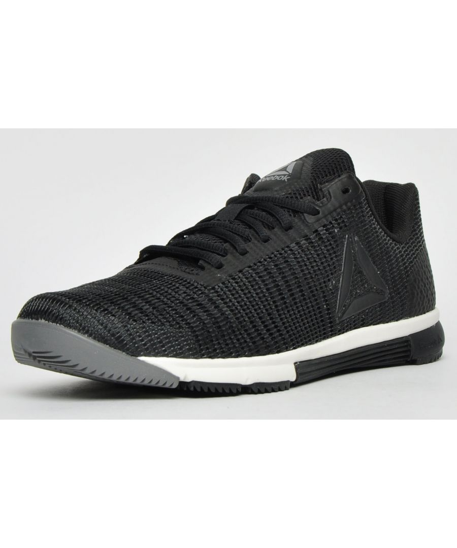 Image for Reebok Speed TR Flexweave Mens