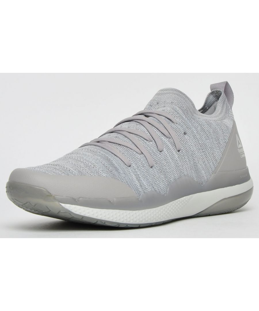 Image for Reebok LES MILLS Ultra Circuit TR Ultraknit Mens