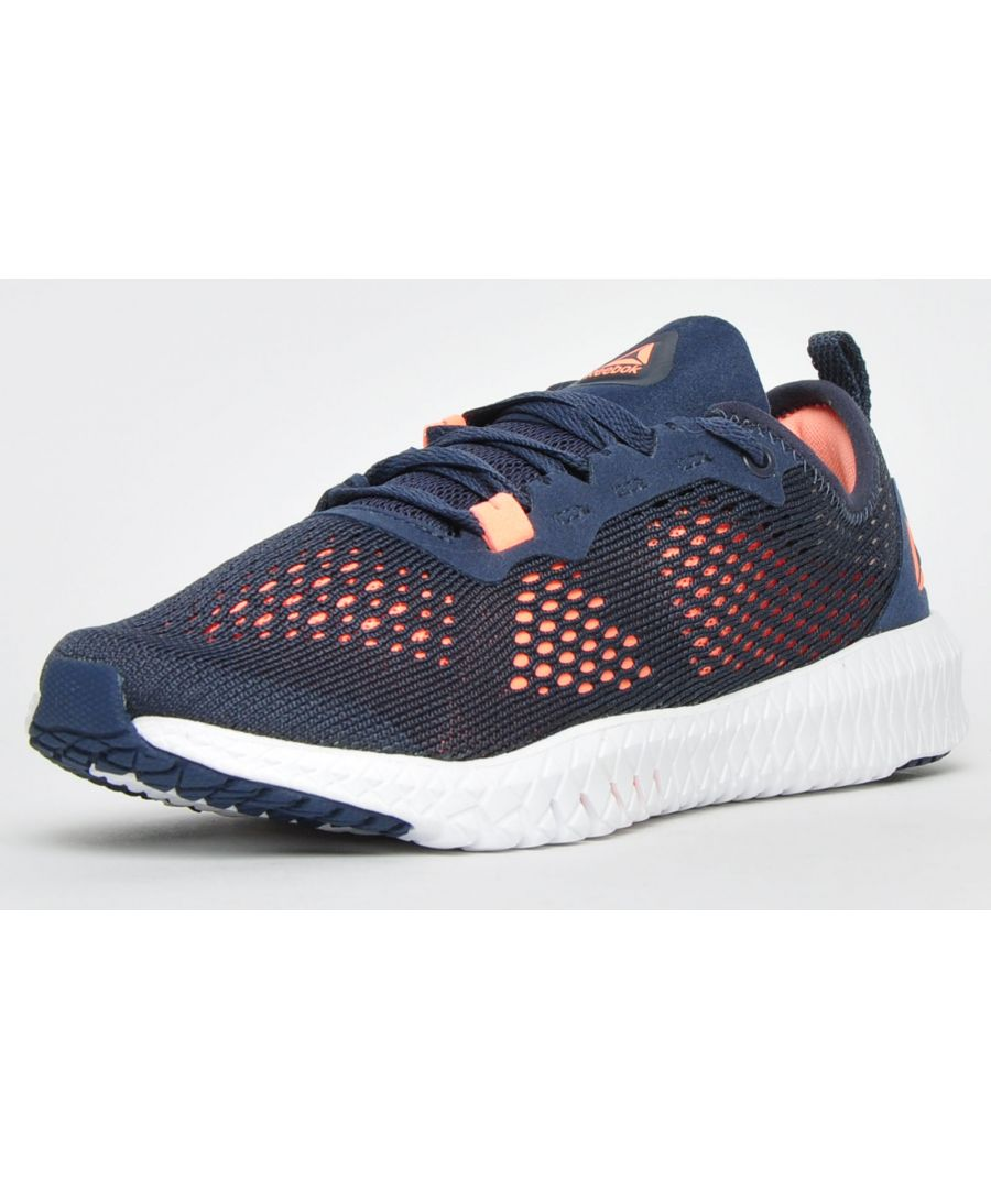 Image for Reebok Flexagon Knit Womens