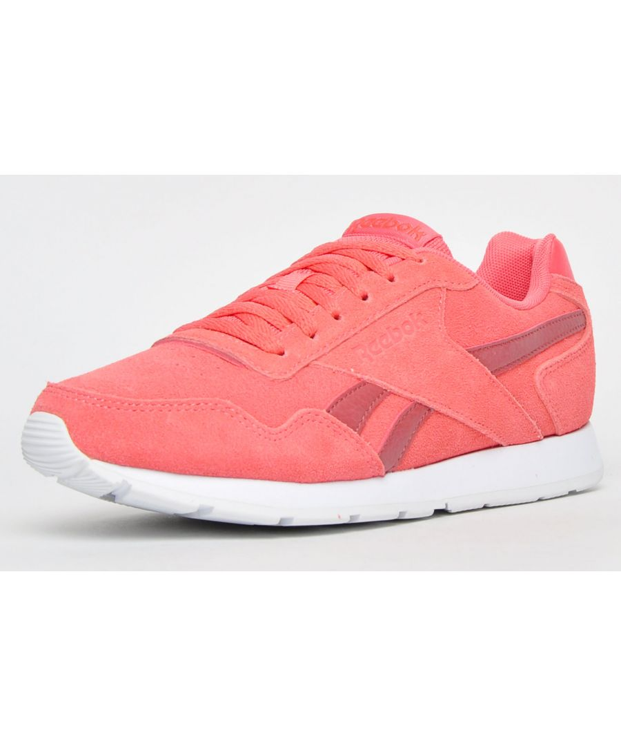 Image for Reebok Classic Royal Glide Womens Girls