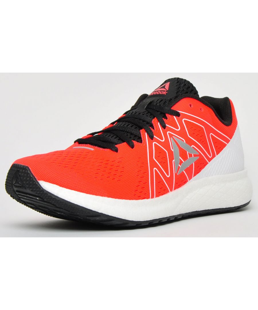 Image for Reebok Forever Floatride Energy Mens