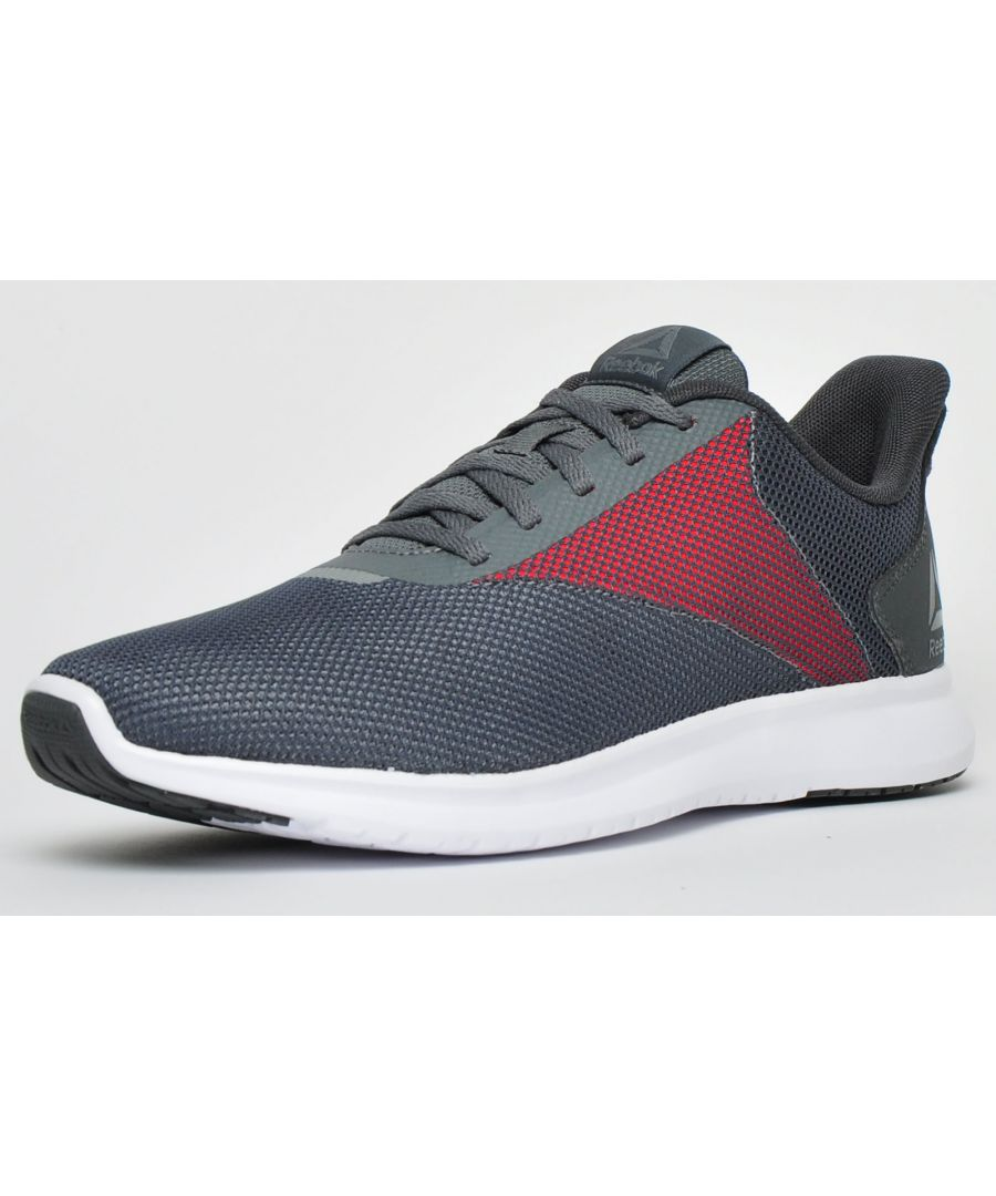 Image for Reebok Instalite Lux Mens