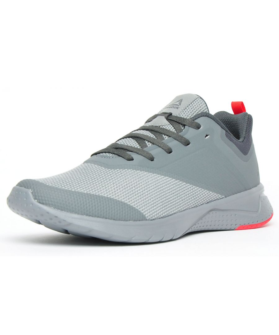 Image for Reebok Print Lite Rush 2.0 Mens