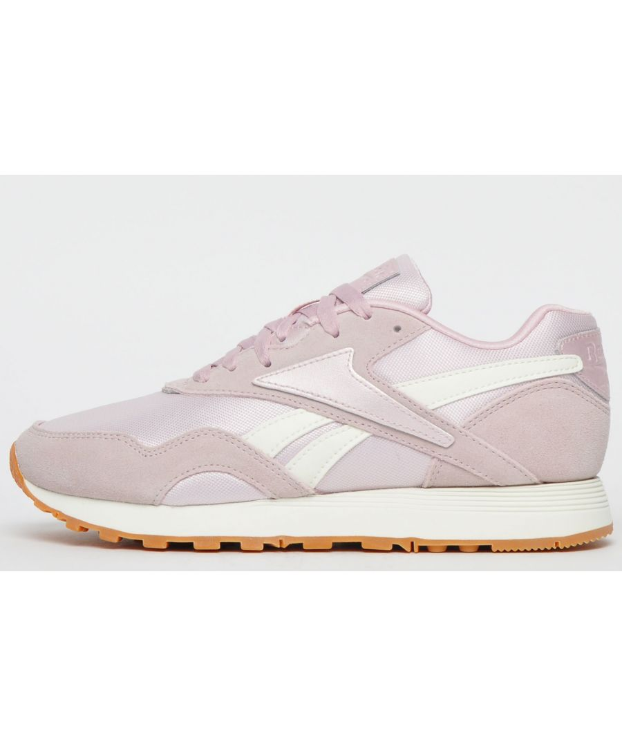 Image for Reebok Classic Rapide Womens Girls