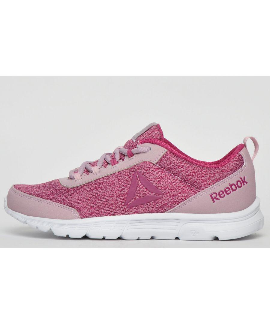 Image for Reebok Speedlux 3.0 Womens