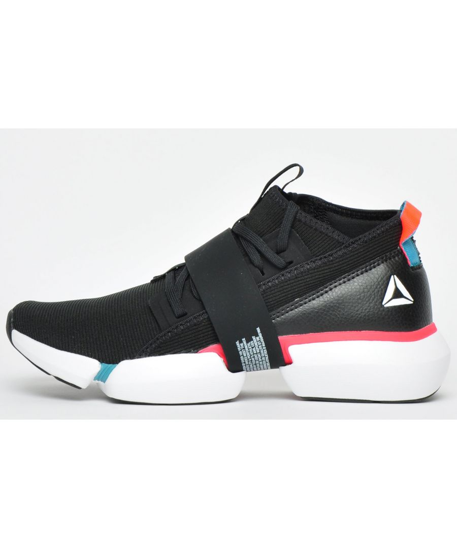 Image for Reebok Split Flex Womens
