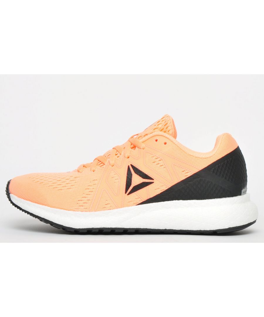 Image for Reebok Forever Floatride Energy Womens