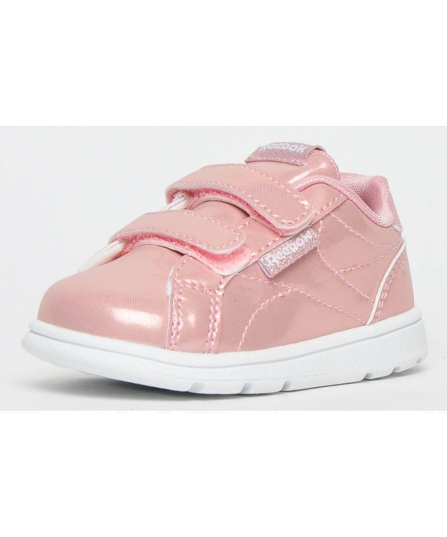 Image for Reebok CL Royal Comp Girls Infants