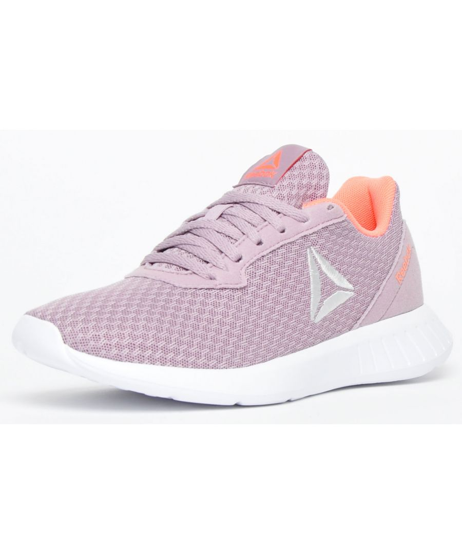 Image for Reebok Lite Womens