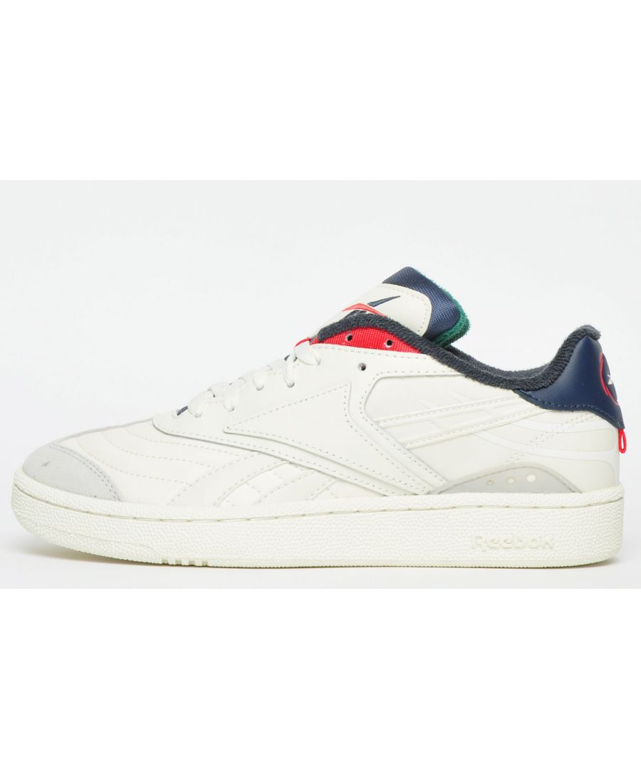 Image for Reebok Classic Club C RC 1.0 Mens