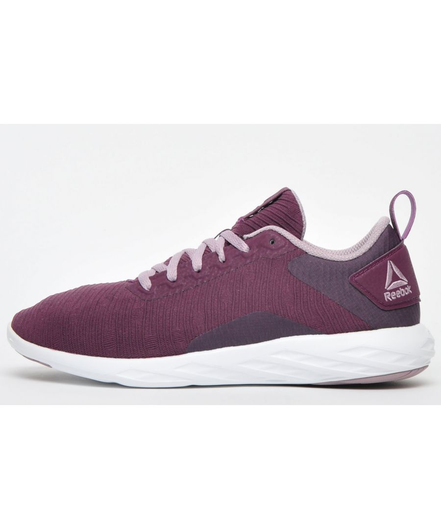 Image for Reebok Astroride 2.0 Womens