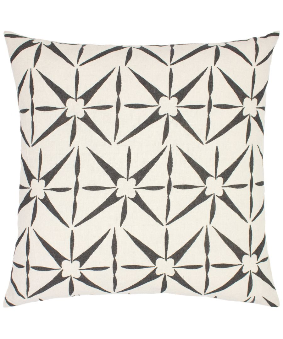 Image for Nomi Cushion