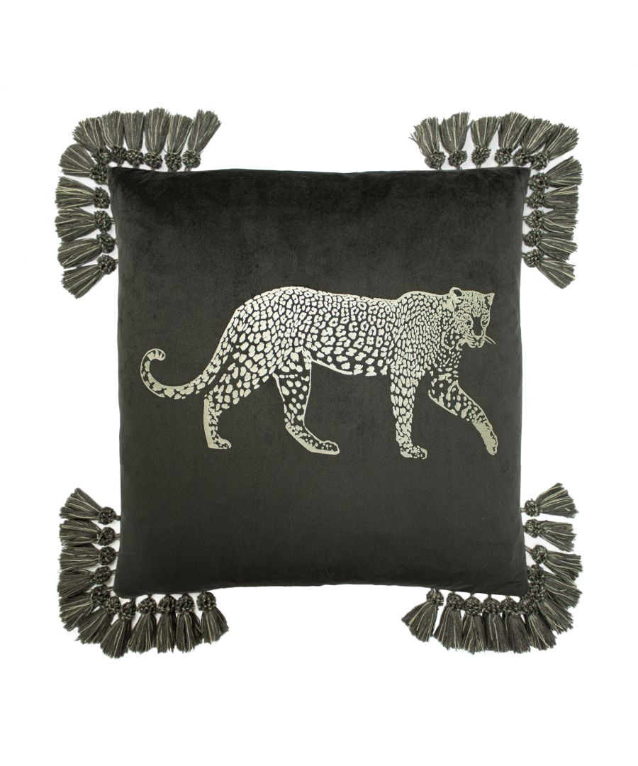 Image for Roscoe Cushion