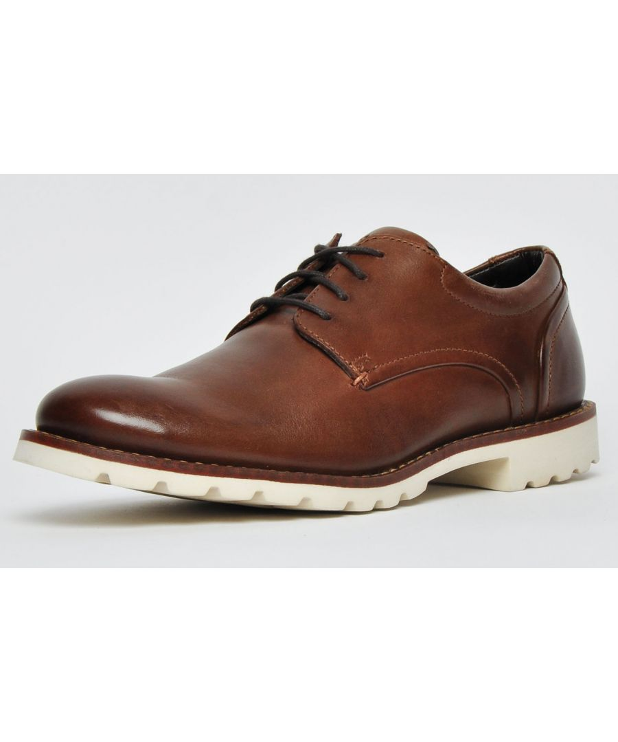 Image for Rockport Sharp & Ready Mens